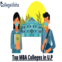 Top MBA Colleges in UP
